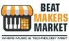 Beat Makers Market – Where Music and Technology Me...
