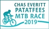 The Chas Everitt Patatfees MTB Race
