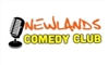 The Newlands Comedy Club