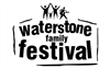 Waterstone Family Festival 19