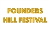 Founders Hill Family Festival